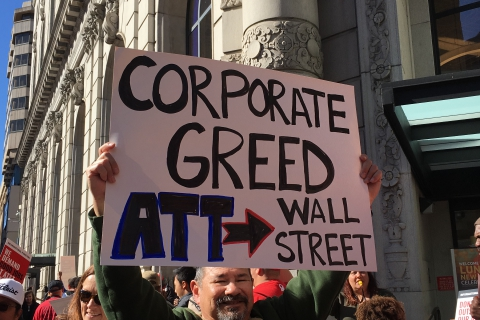 480_cwa_at_t_mobility_sf_protest_corp_greed_poster_1.jpg