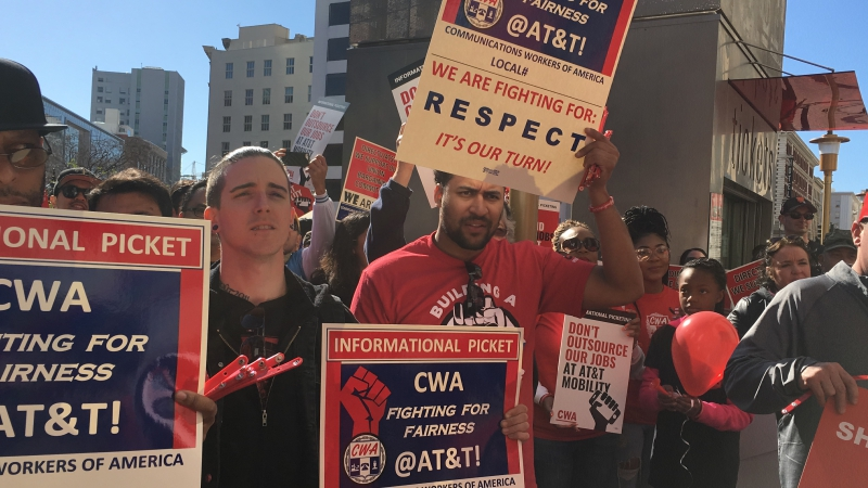 sm_cwa_at_t_mobility_sf_posters_rally2-11-17_.jpg