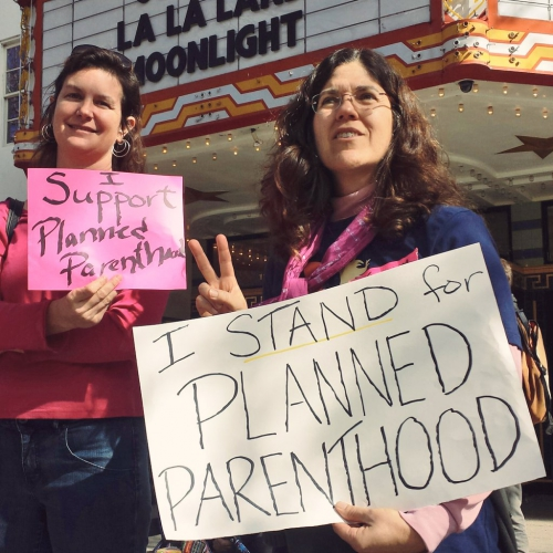 sm_stand-planned-parenthood_15_2-11-17.jpg