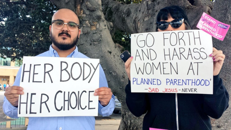 sm_stand-planned-parenthood_3_2-11-17.jpg