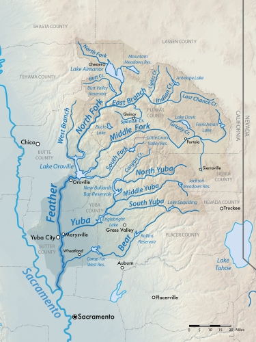 sm_feather-river-map.jpg