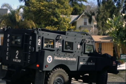 480_ice-raids-santa-cruz-feb-13-2017_2.jpg