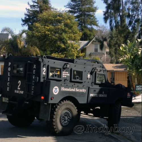 sm_ice-raids-santa-cruz-feb-13-2017_2.jpg