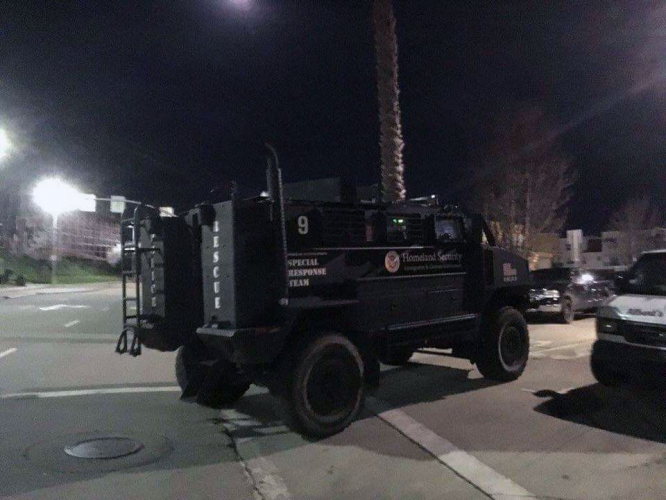 sm_ice-raids-santa-cruz-feb-13-2017_4.jpg