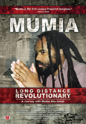 sm_mumia-long-distance-revolutionary.jpg