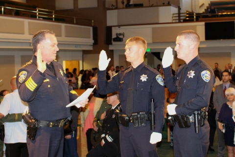 480_adam_baker_erik_bailey_scpd_chief_kevin_vogel.jpg