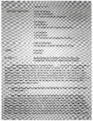 trump-national-guard-draft-memo.pdf_140_.jpg