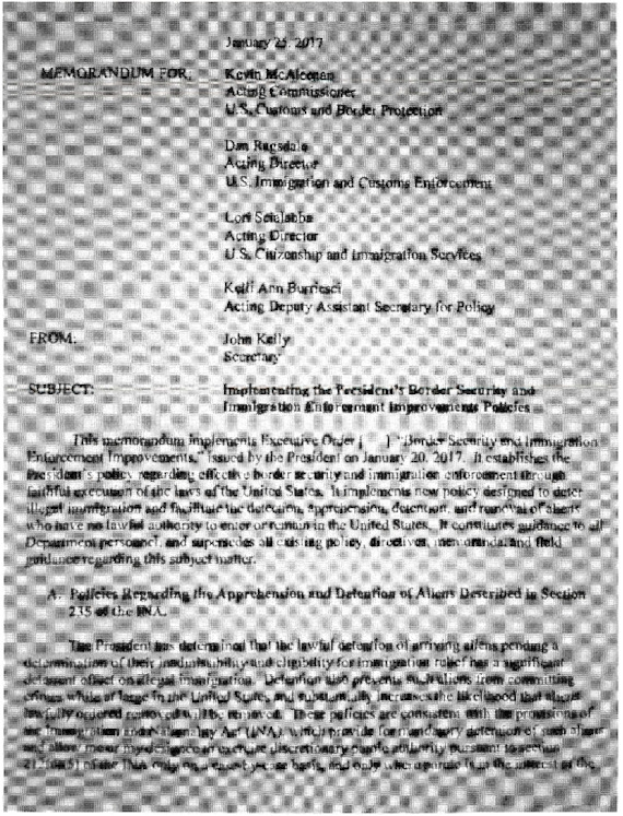 trump-national-guard-draft-memo.pdf_600_.jpg