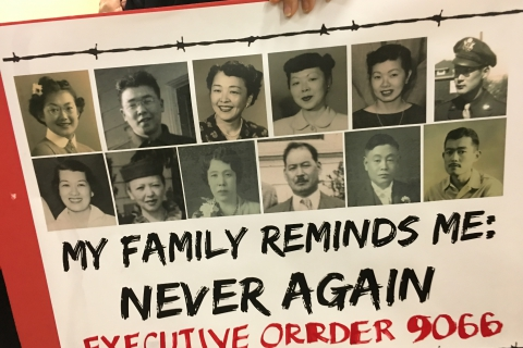480_japanese_americans_my_family_reminds_me.jpg
