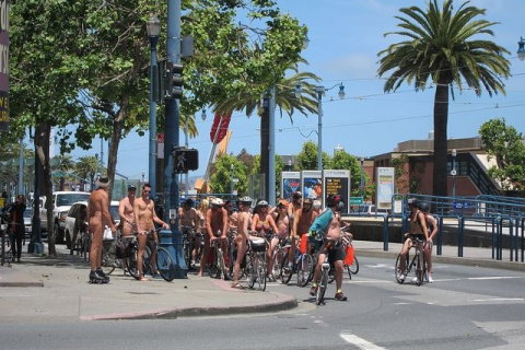 480_wnbr_march_2017_cover_1.jpg