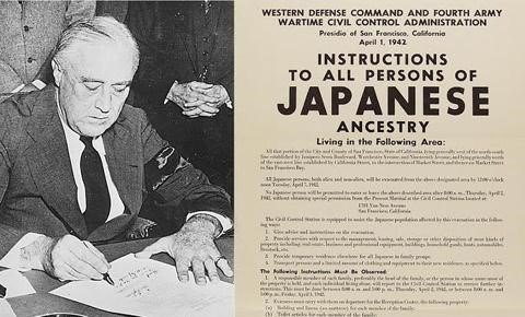 roosevelt_signs_internment_order.jpg