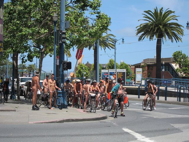 wnbr_march_2017_cover.jpg