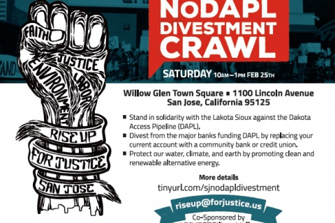 480_flyer_-_nodapl_divestment_crawl_-_ru4j_-_20170225_s_1.jpg