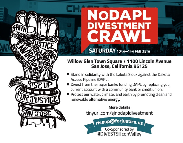 flyer_-_nodapl_divestment_crawl_-_ru4j_-_20170225_s.jpg