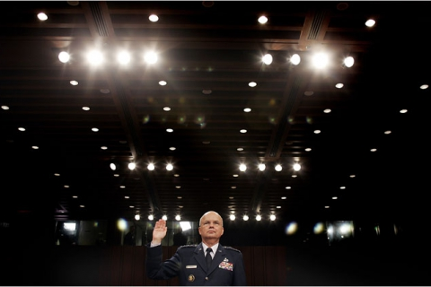 480_03.13.17_us_intelligence_in_an_age_of_terror-_a_discussion_with_general_michael_hayden__copyright_sarasmile_via_flickr_1.jpg
