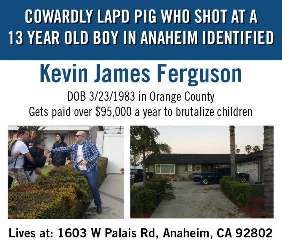 sm_kevin-james-ferguson.jpg