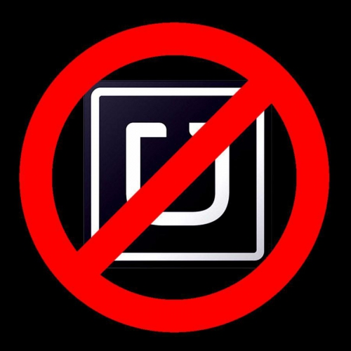 Silicon Valley Auto Show >> #deleteUber rally and street party : Indybay