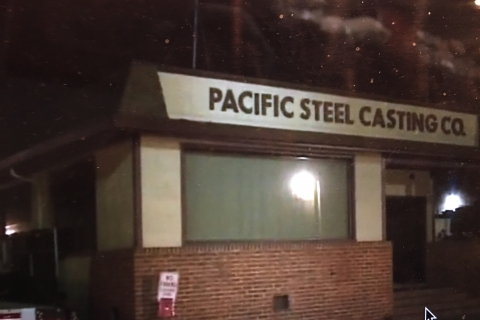480_pacific_steel_casting_company.jpg