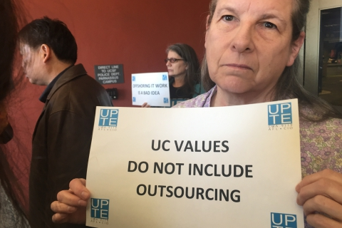 480_ucsf_tech_outsourcing_values.jpg