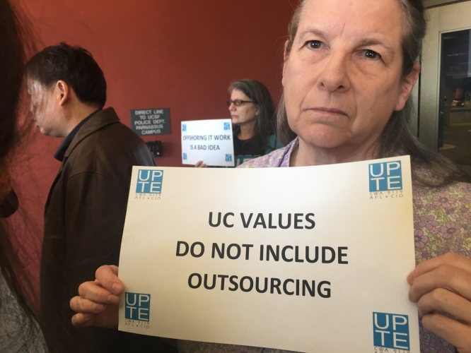 sm_ucsf_tech_outsourcing_values.jpg