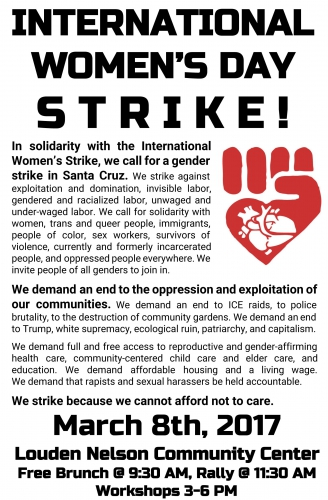 sm_international_womens_day_strike_santa_cruz.jpg