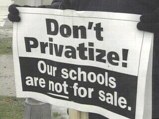 education_privatization-schools-our_schools_are_not_for_sale.jpg