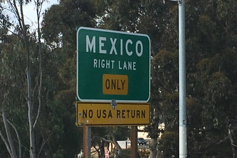 480_border_mexico_right_lane_no_us_return3-5-17.jpg
