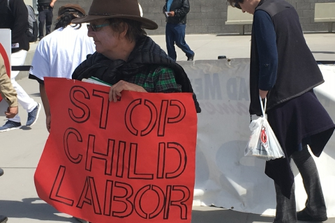 480_border_stop_child_labor3-5-17.jpg
