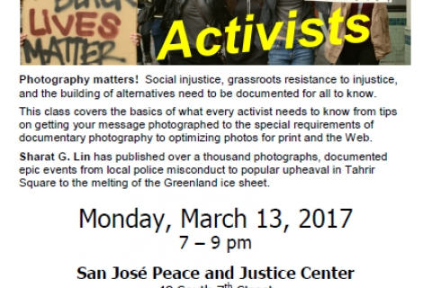480_flyer_-_photography_for_activists_-_sjpjc_-_20170313.jpg