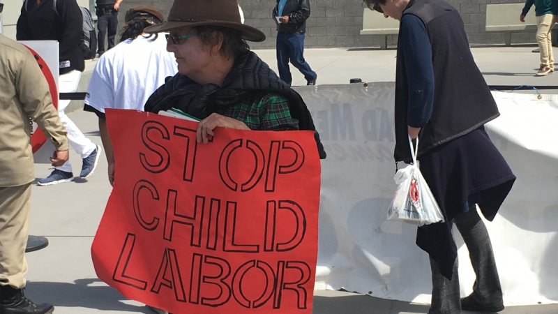 sm_border_stop_child_labor3-5-17.jpg