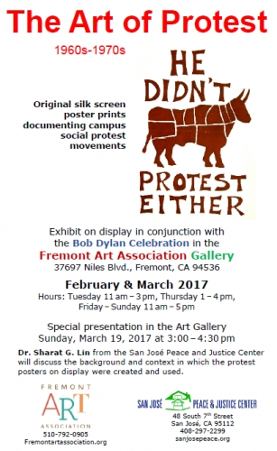 sm_flyer_-_art_of_protest_-_faa_-_20170319.jpg