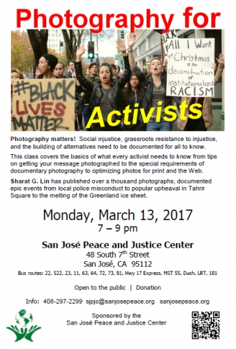 sm_flyer_-_photography_for_activists_-_sjpjc_-_20170313.jpg