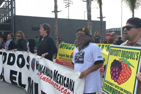 480_mexico-us_border_solidarity_action3-7-17.jpg