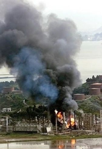 chevron_richmond_refinery_fire.jpg