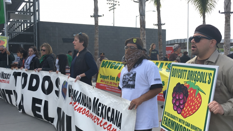 sm_mexico-us_border_solidarity_action3-7-17.jpg