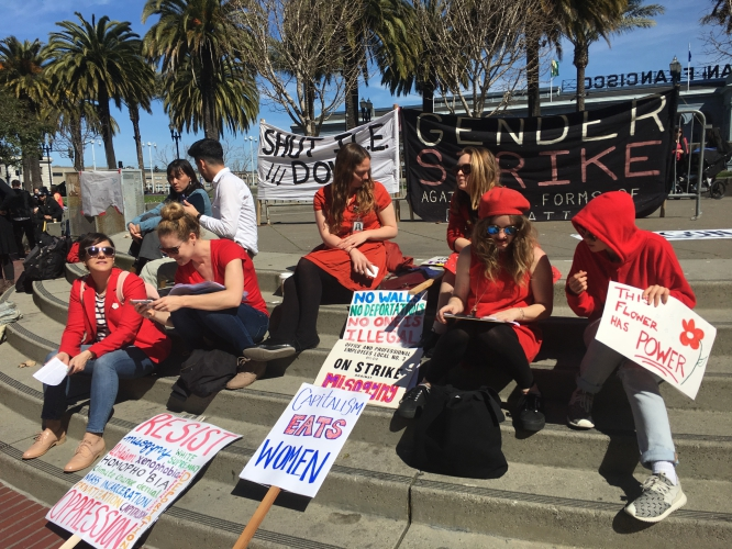 sm_women_workers_from_yerba_buena_area_attended.jpg