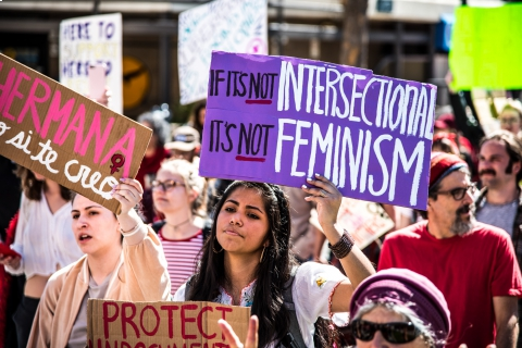 480_international-womens-day-strike-santa-cruz-2017-10-intersectional-feminism.jpg