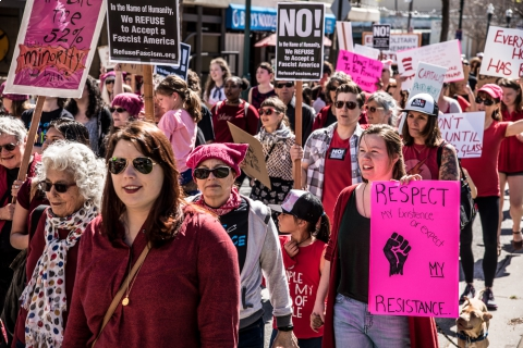480_international-womens-day-strike-santa-cruz-2017-11.jpg