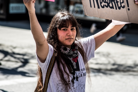480_international-womens-day-strike-santa-cruz-2017-15-berta-caceres-presente.jpg