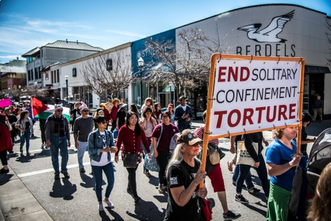 480_international-womens-day-strike-santa-cruz-2017-17-end-solitary-confinement.jpg