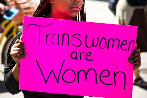 480_international-womens-day-strike-santa-cruz-2017-19-transwomen-are-women.jpg