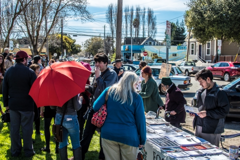 480_international-womens-day-strike-santa-cruz-2017-4-food-not-bombs.jpg
