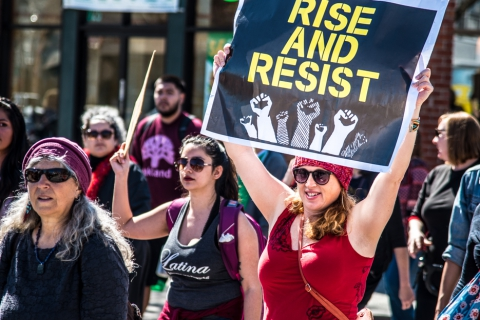 480_international-womens-day-strike-santa-cruz-2017-5.jpg