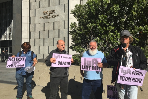 480_lyft_workers_protest_deal3-9-17_1.jpg