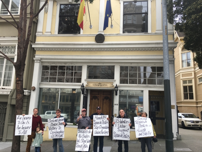 sm_spanish_consulate_protest1_3-10-17.jpg