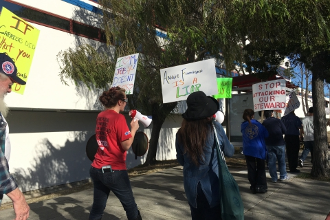 480_nalc214_sf_stop_attacking_our_steward10-17-16_1.jpg