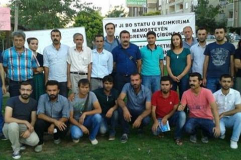 480_turkey_kurdish_teachers.jpg