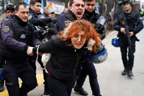 480_turkish_protester_arrested_by_police_outside_of_ankara_university__reuters_.jpg