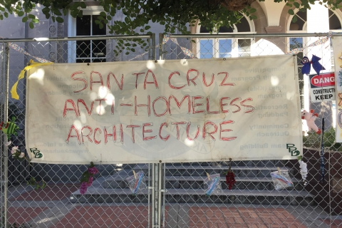 480_anti-homeless-architecture-fence-decorating-party-santa-cruz-post-office_1_1.jpg