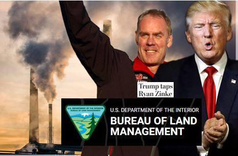 trump_bureau_of_land_management_blm.jpg